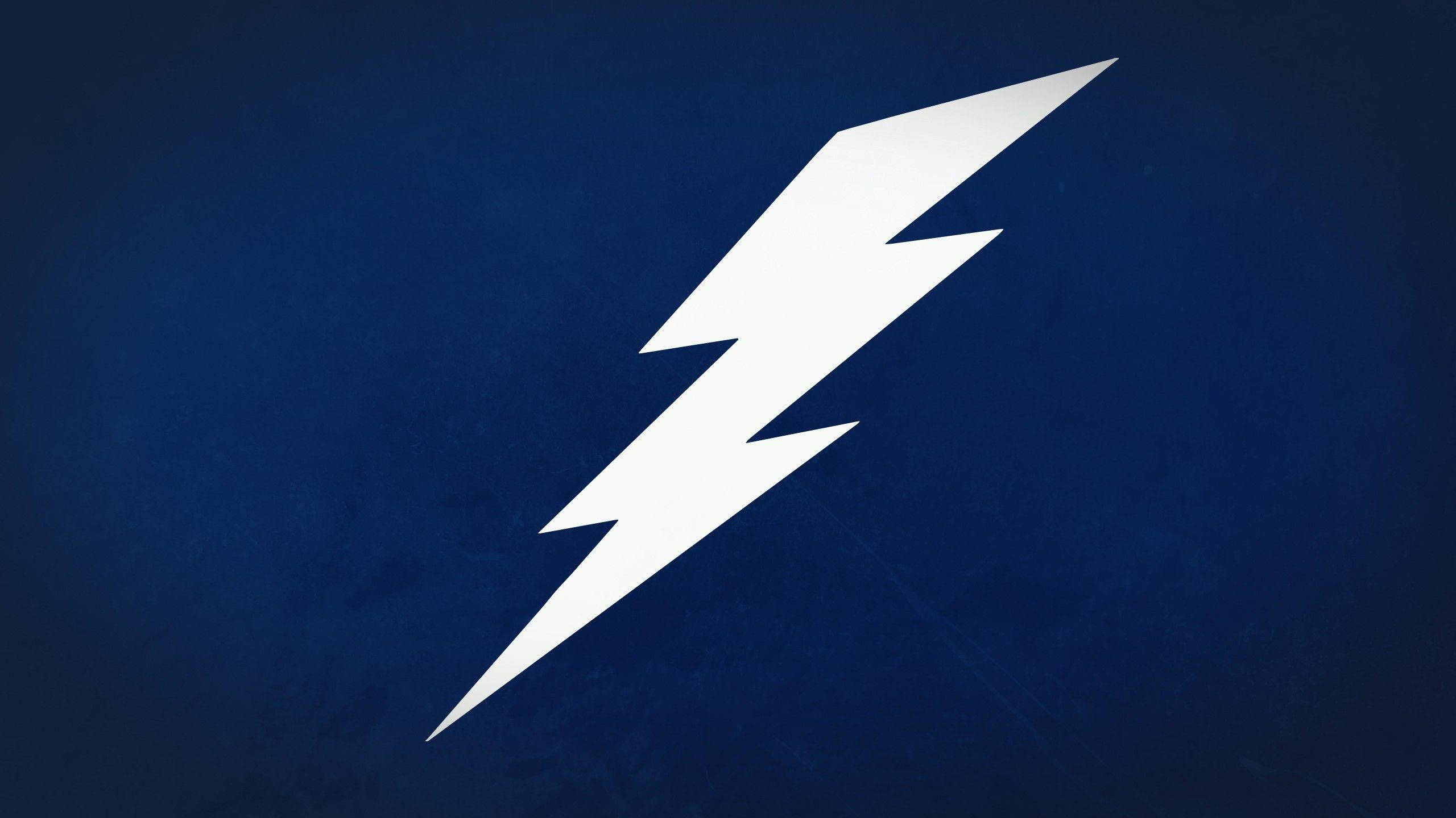 2 Tampa Bay Lightning Wallpapers | Tampa Bay Lightning Backgrounds