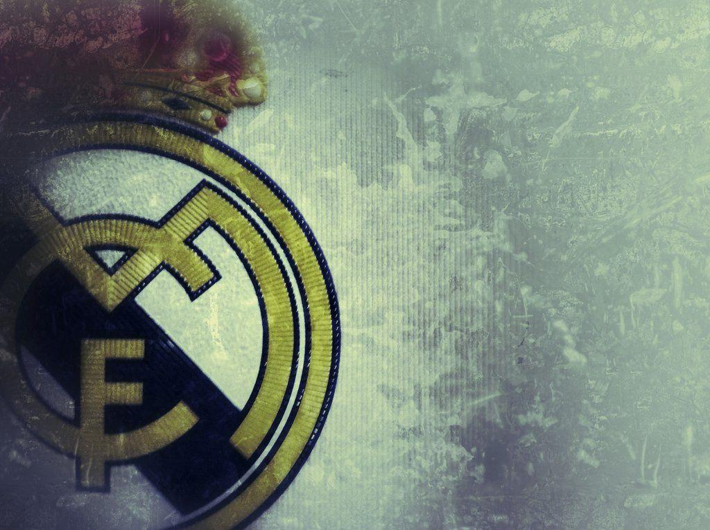 Real Madrid Wallpaper Windows Free Downloads #12581 Wallpaper ...