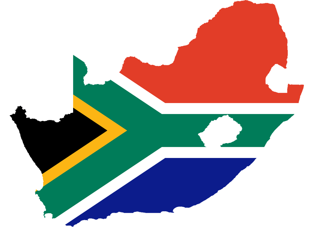 south african flag wallpaper - photo #18