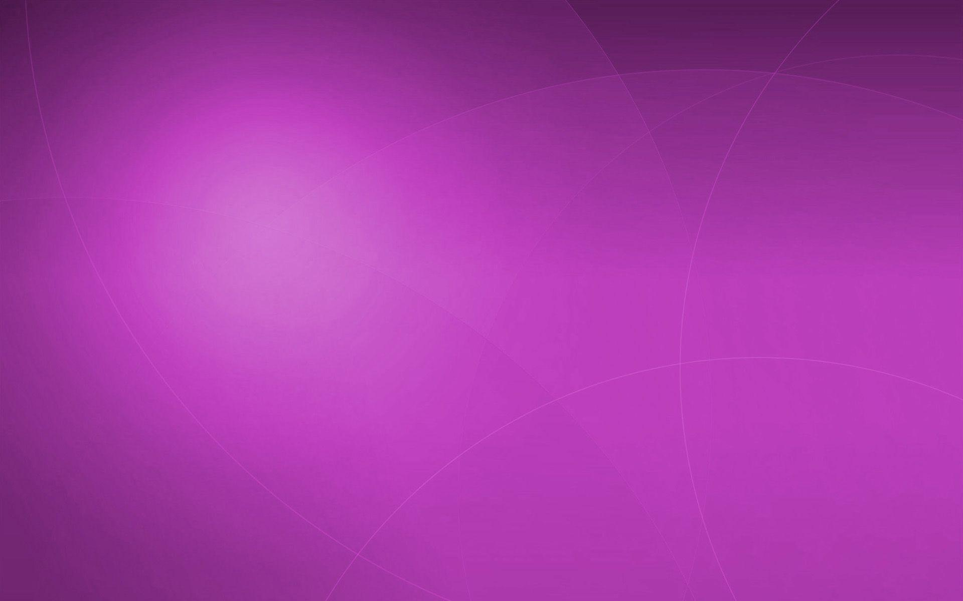 Purple color backgrounds wallpaper cave for Plain purple wallpaper