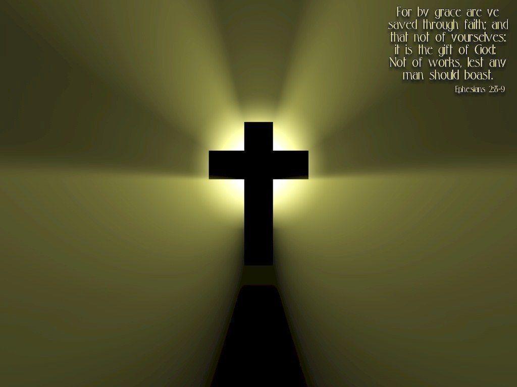 Jesus Wallpaper - Jesus Wallpaper (6590920) - Fanpop