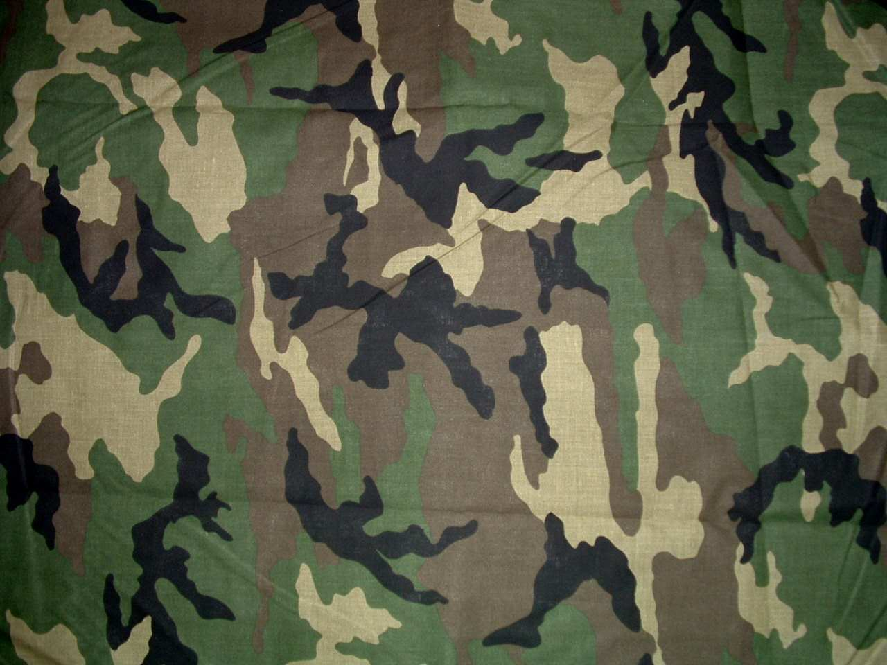 Military Backgrounds Pictures - Wallpaper Cave