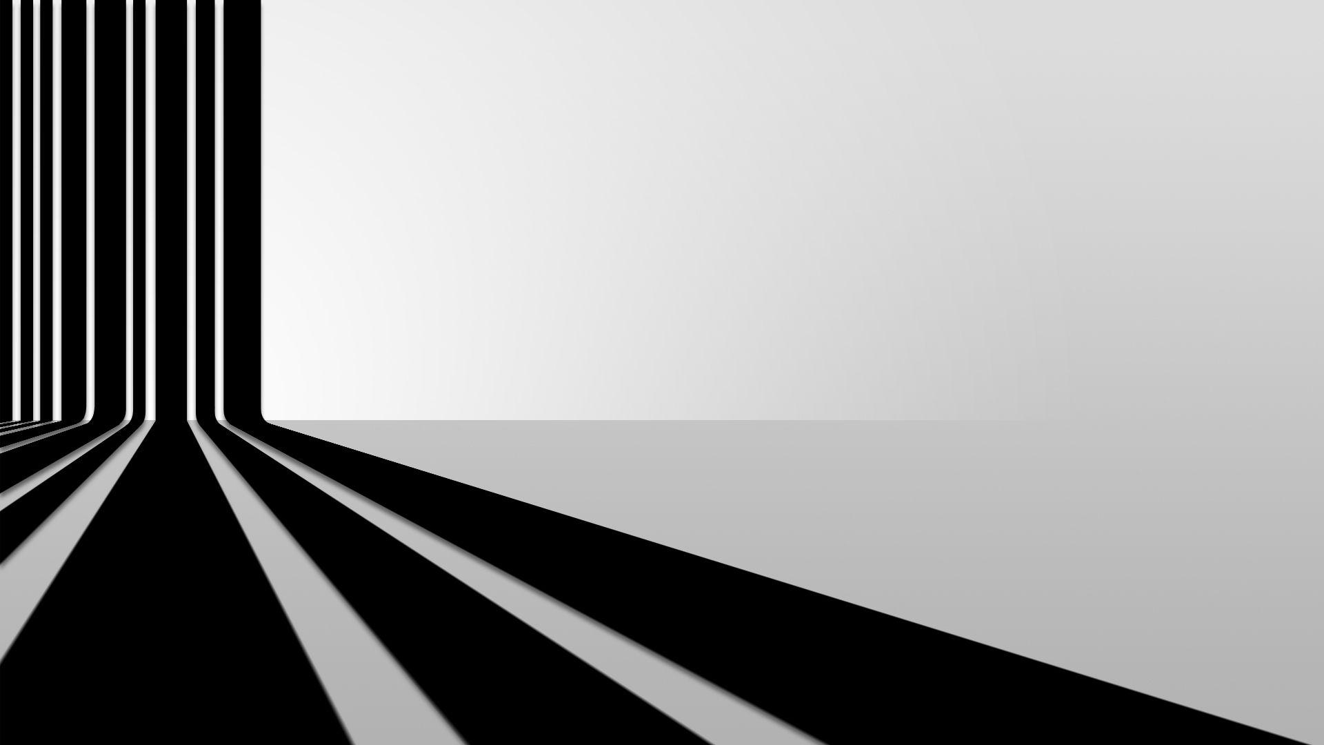 Balck And White Wallpaper: Free Wallpapers Black And White