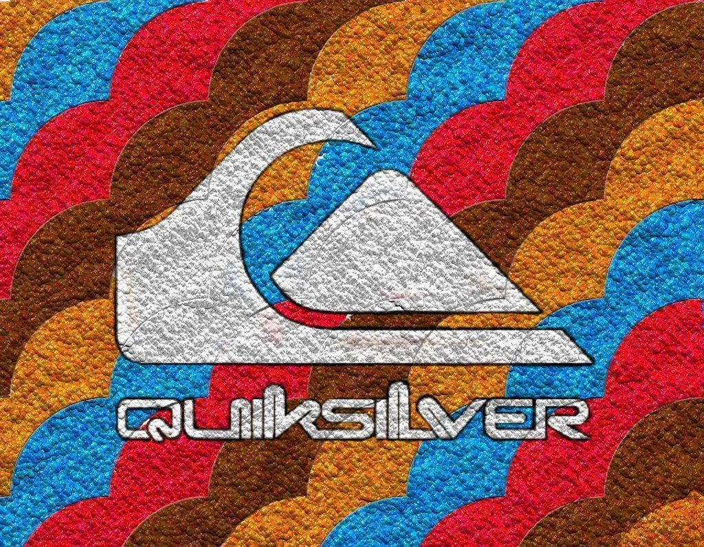 Wallpapers For Quiksilver Logo Wallpaper