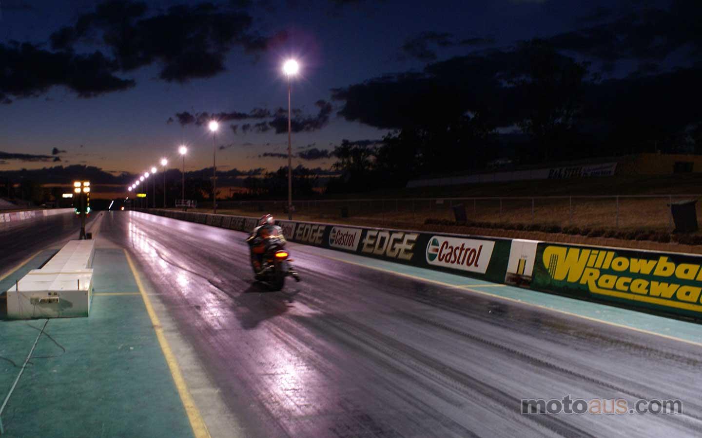drag racing wallpapers wallpaper cave