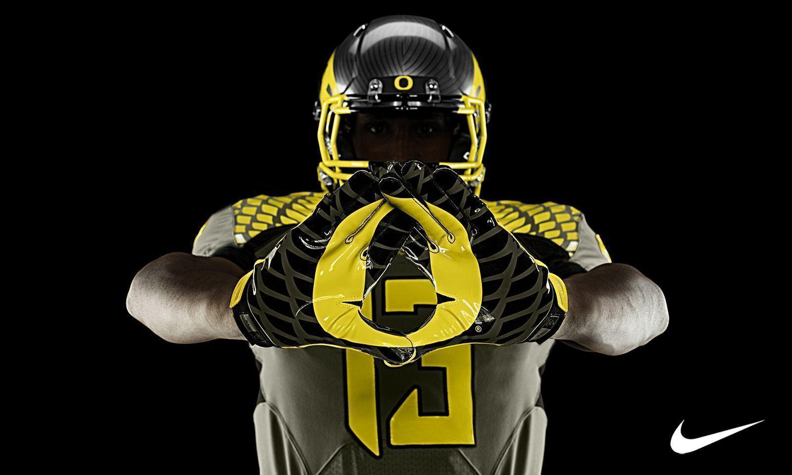 oregon ducks football iphone wallpapers