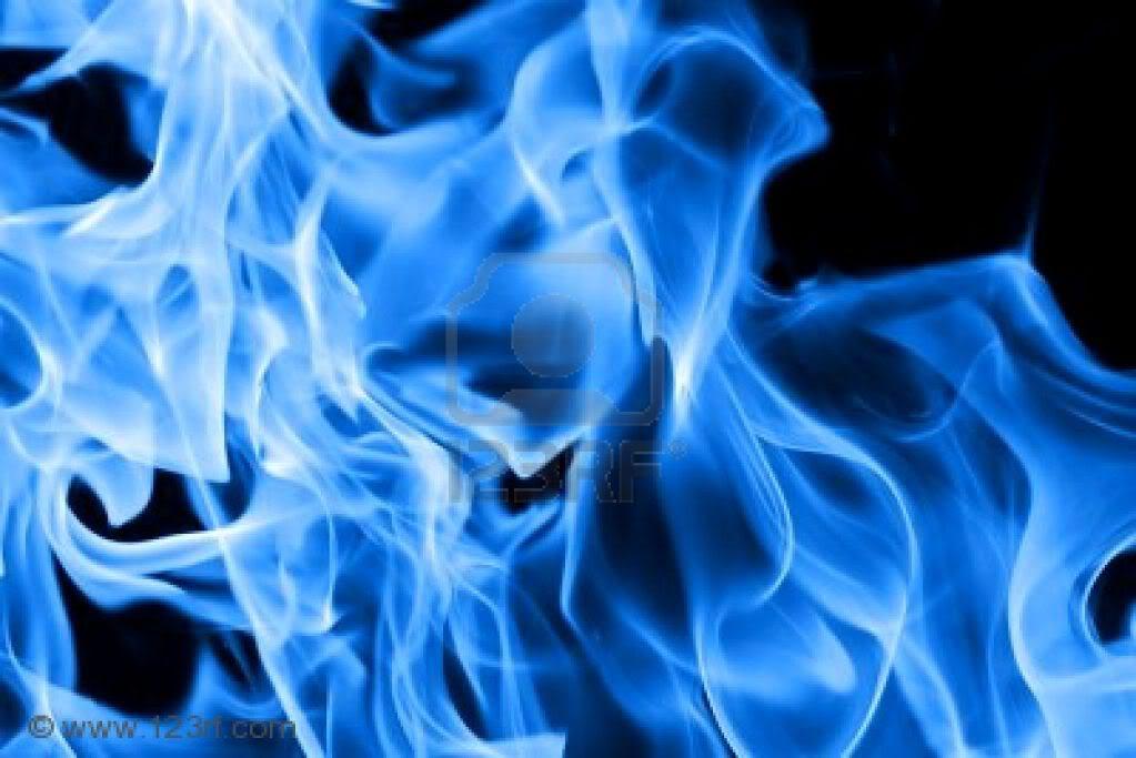 blue fire backgrounds wallpaper cave