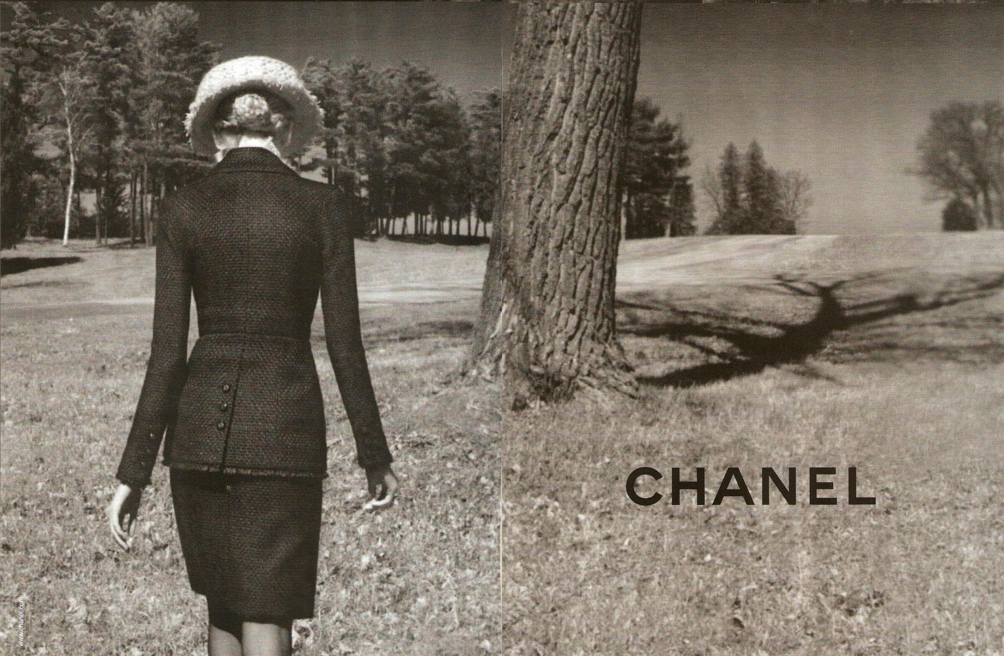 Chanel wallpapers wallpaper cave - Coco chanel desktop wallpaper ...