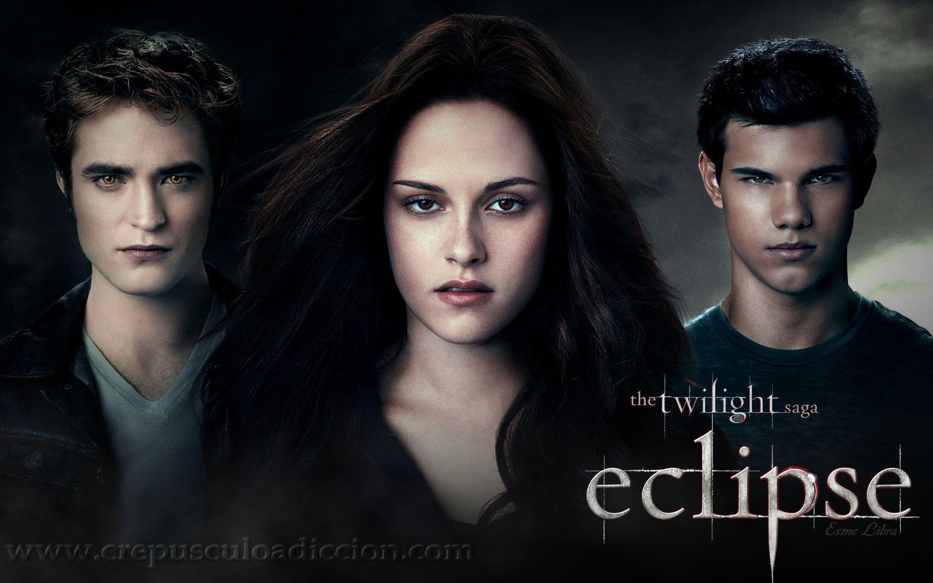 Image Result For Kristen Wallpaper Twilight Bella And Edward Cullen Wallpapers Twilight Bella