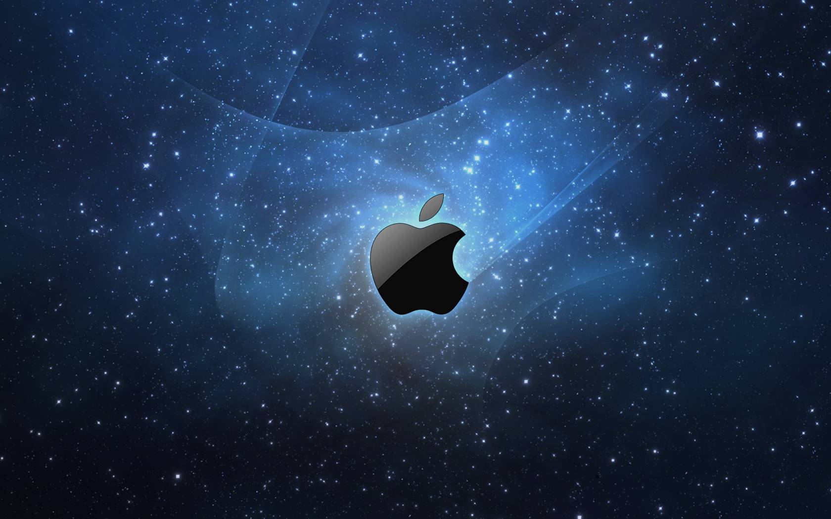 Apple Desktop Backgrounds Wallpaper Cave