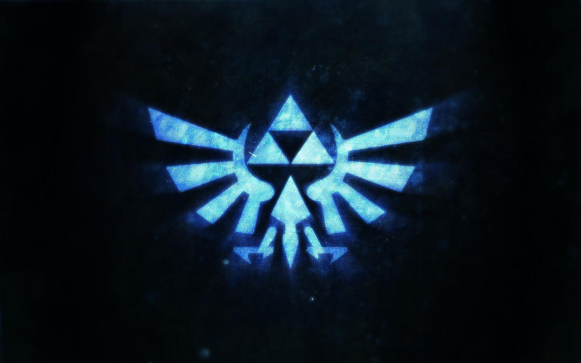 Wallpapers For > Legend Of Zelda Wallpapers