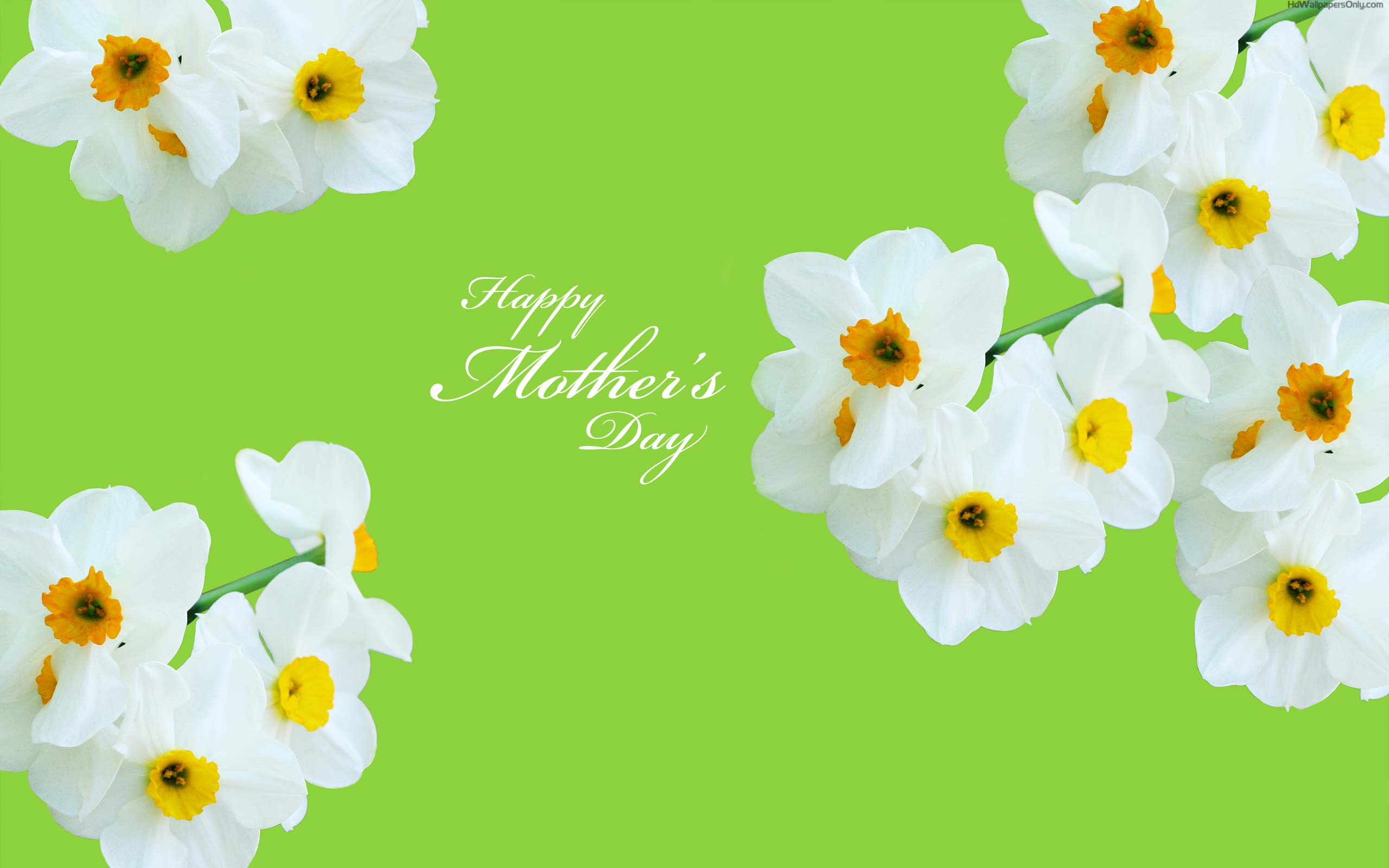 mother s day wallpapers wallpaper cave