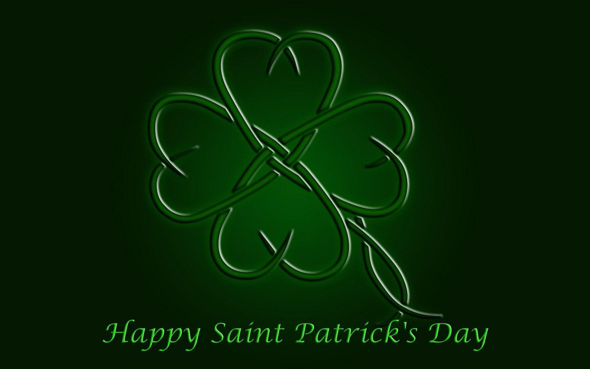 19 St. Patrick's Day Wallpapers | St. Patrick's Day Backgrounds