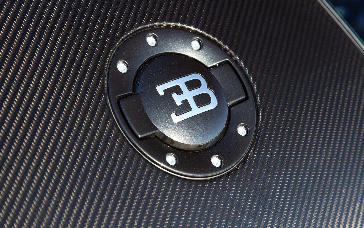 Bugatti Logo Wallpapers Wallpaper Cave