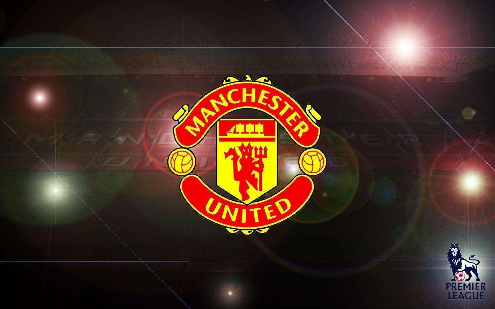 Manchester United Wallpaper – 1680×1050 Download Free Wallpaper ...