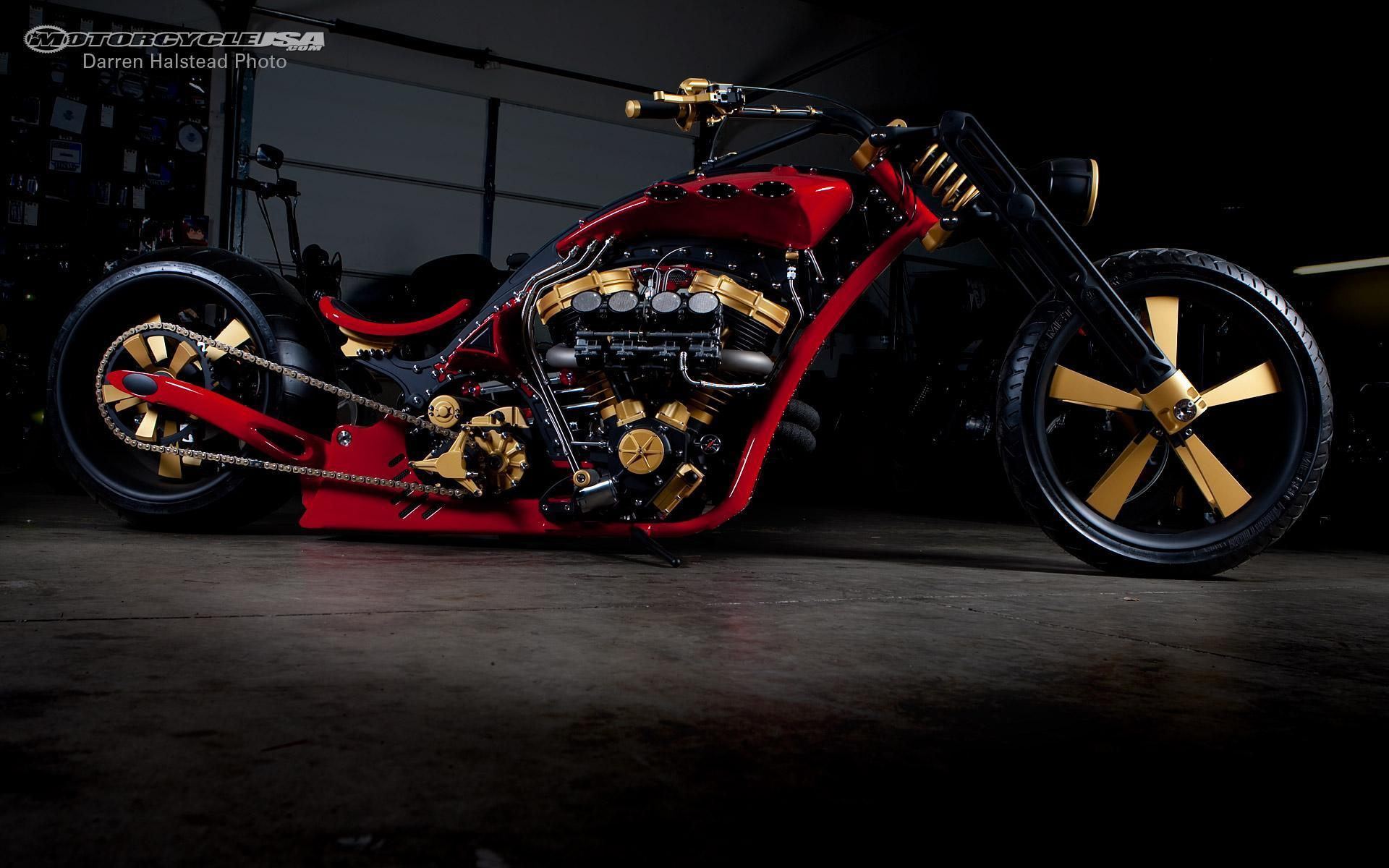 Harley Davidson Motorcycles Wallpapers - Full HD wallpaper search