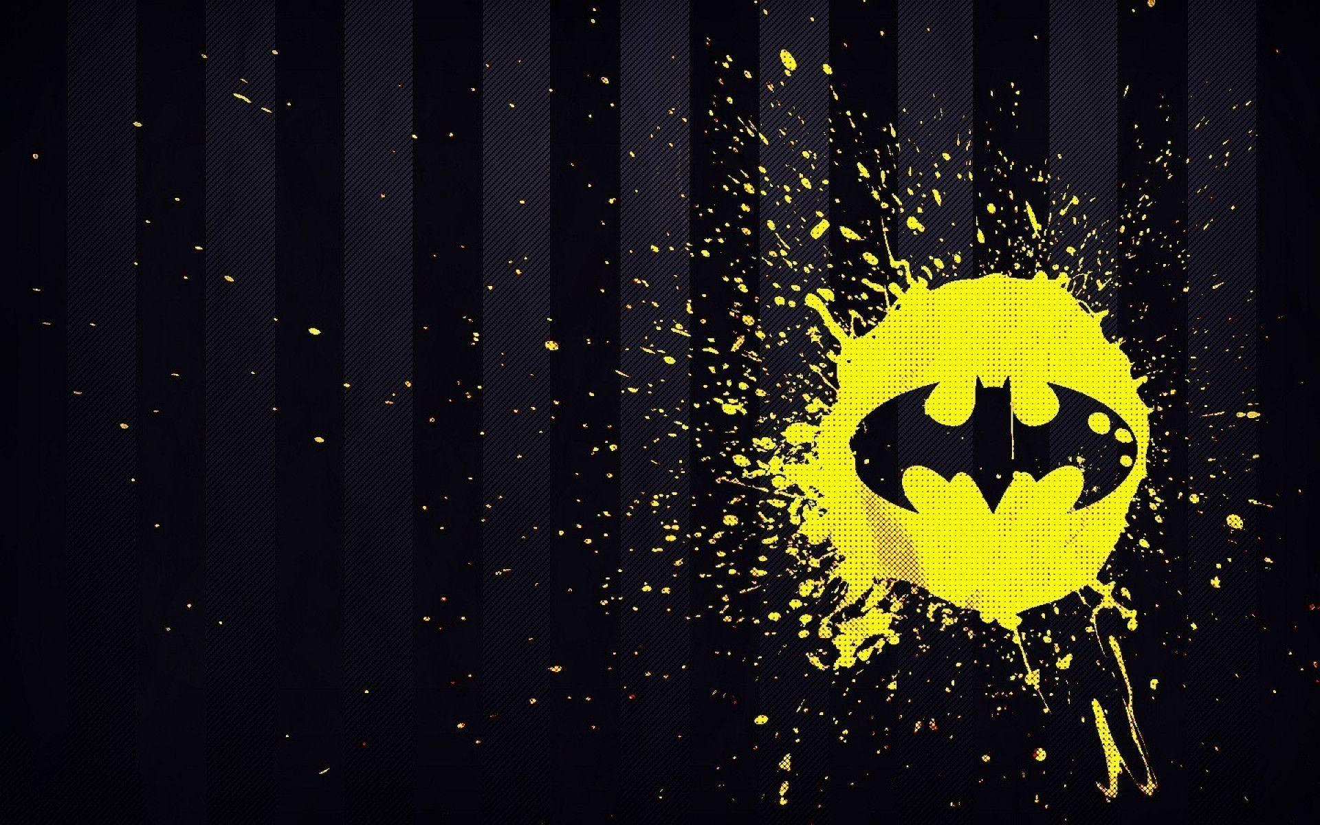 bat symbol wallpapers wallpaper cave