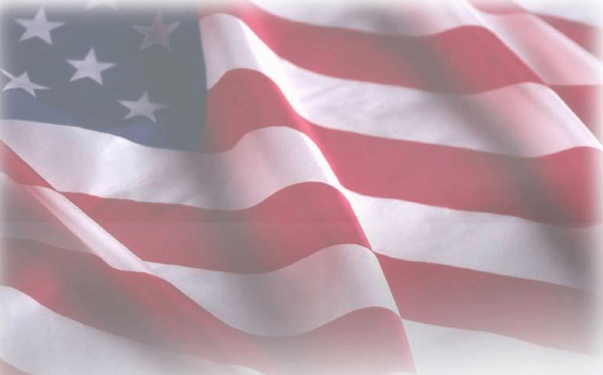 American Flag Backgrounds - Wallpaper Cave