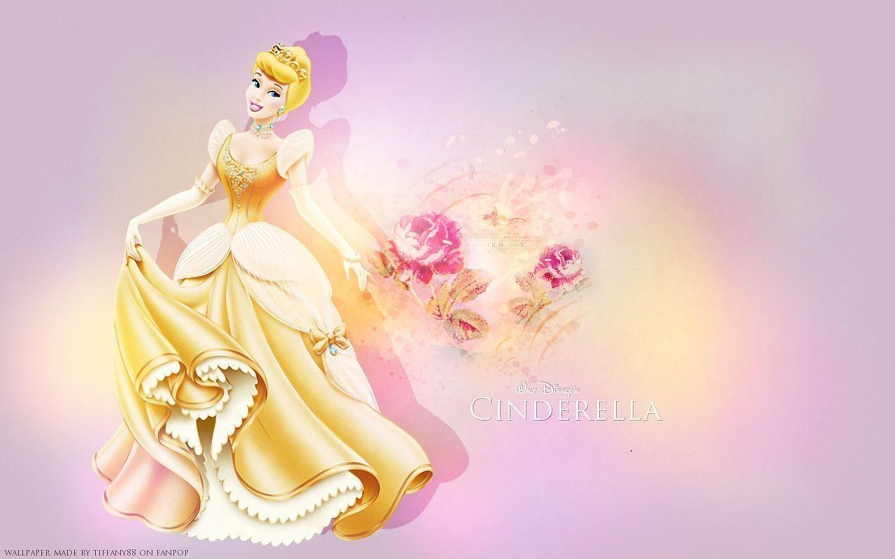 tag disney princess wallpapers - photo #13