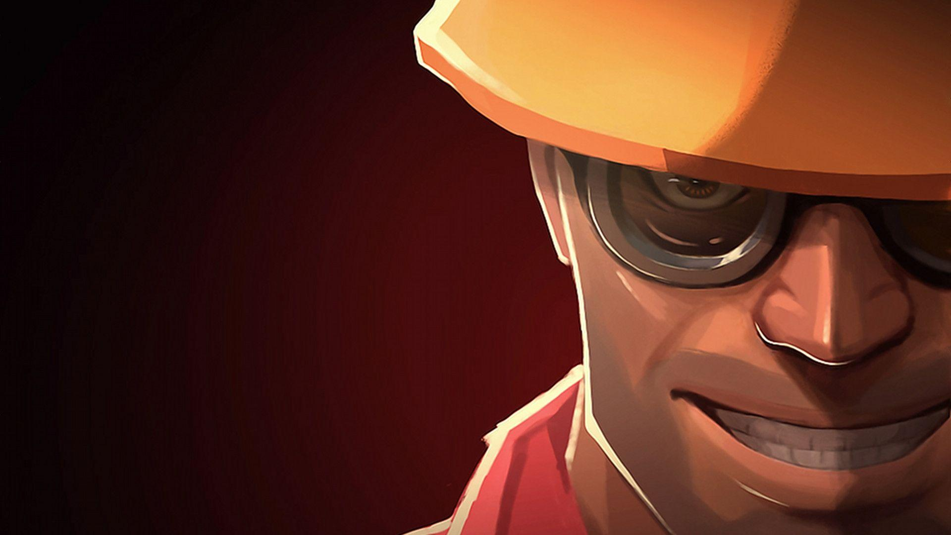 258 Team Fortress 2 Wallpapers