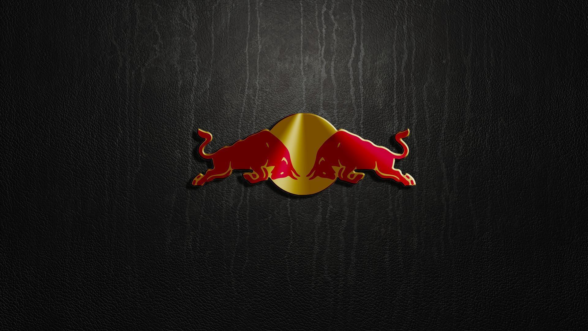 Red Bull Wallpapers Wallpaper Cave