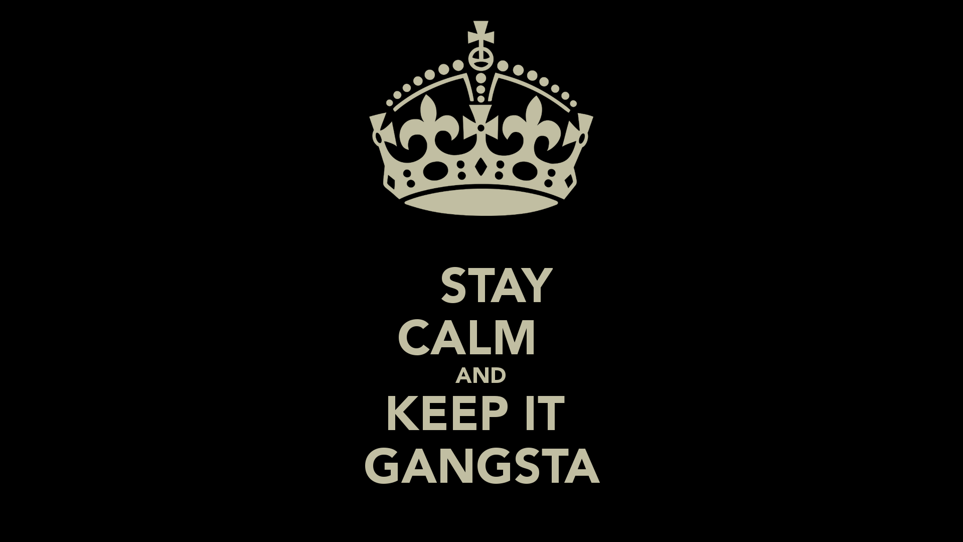 gangsters wallpapers hd - photo #41