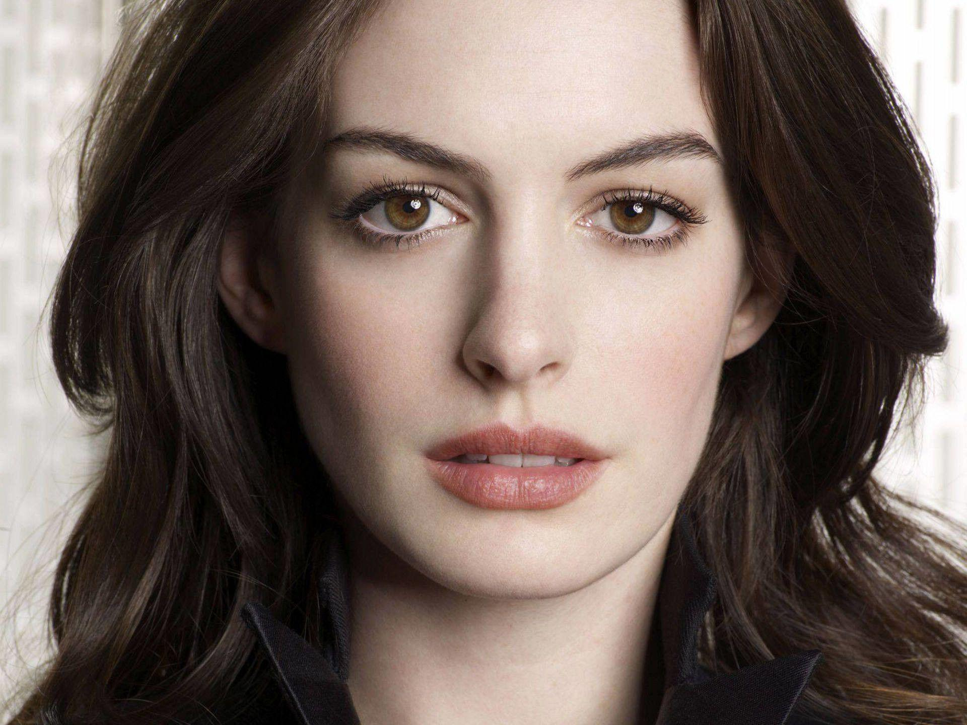 Anne hathaway wallpapers wallpaper cave - High resolution wallpaper celebrity ...