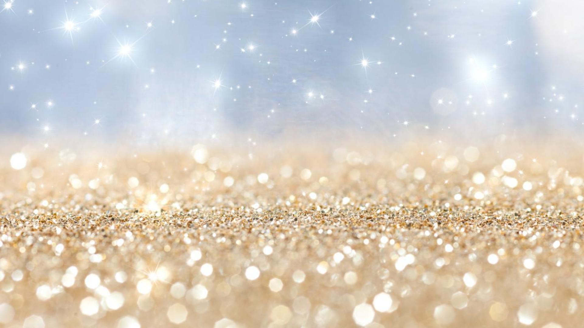 glitter wallpaper high resolution - photo #11