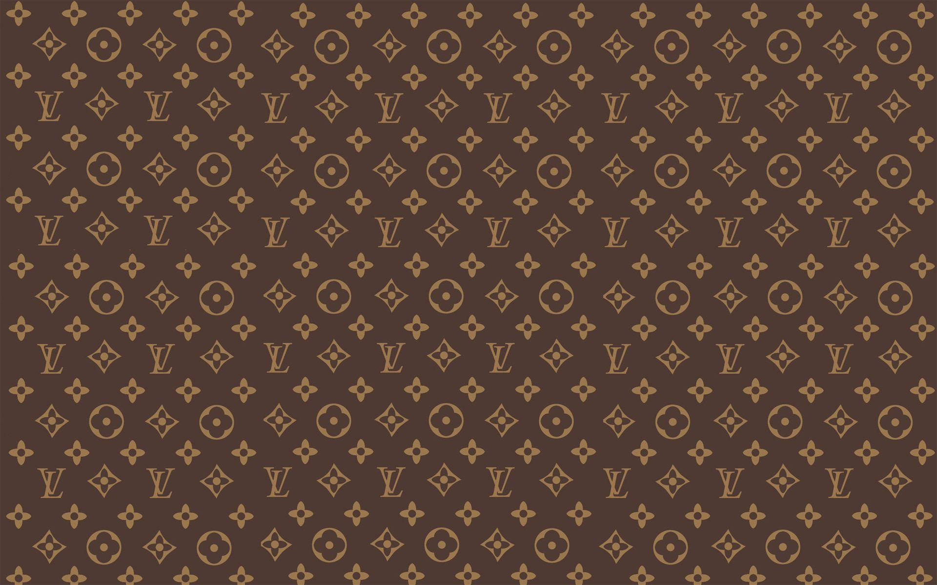 Louis Vuitton Wallpapers - Full HD wallpaper search - page 2