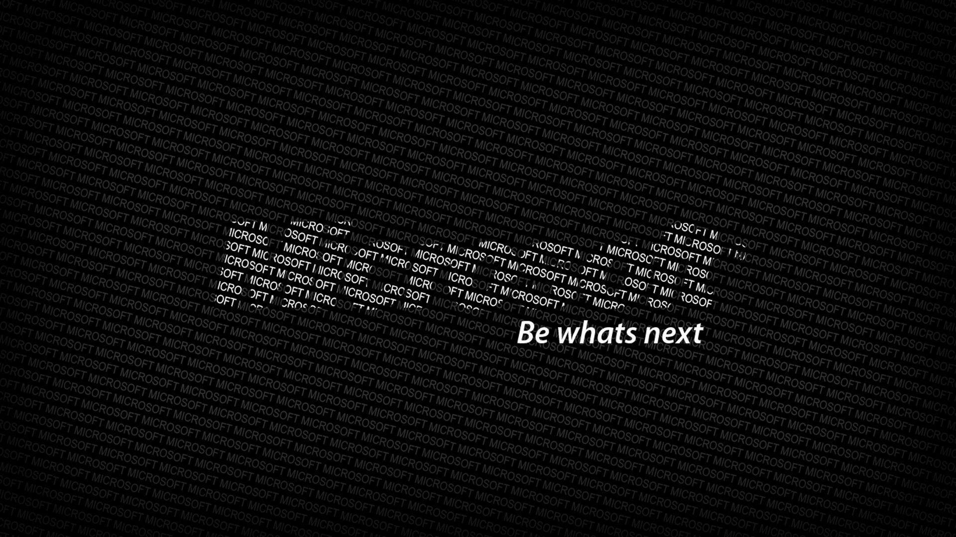 Download Microsoft Wallpapers 18436 1920x1080 px High Resolution