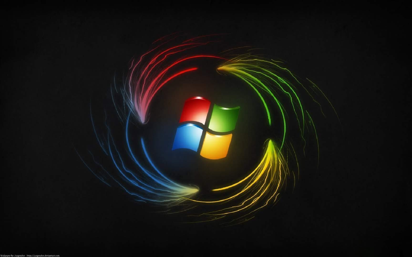Desktop Backgrounds Microsoft - Wallpaper Cave