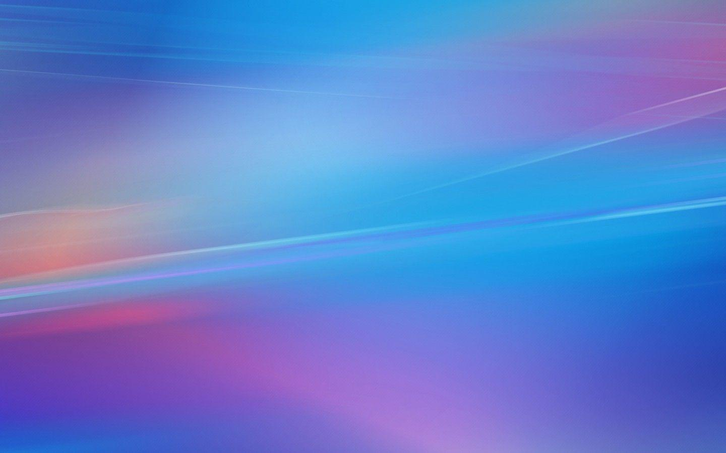 cool colors wallpapers driverlayer search engine