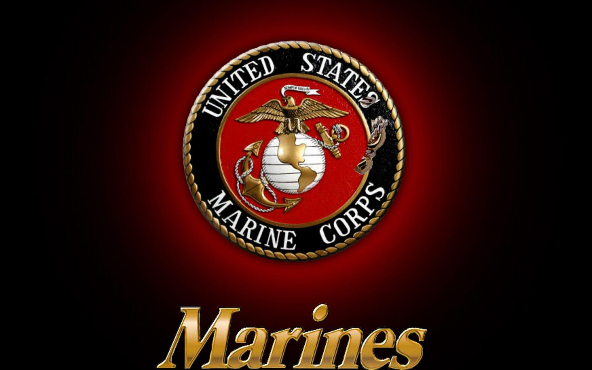 Hd Wallpapers Marine Corps Semper Fi 340 X 270 13 Kb Jpeg | HD ...
