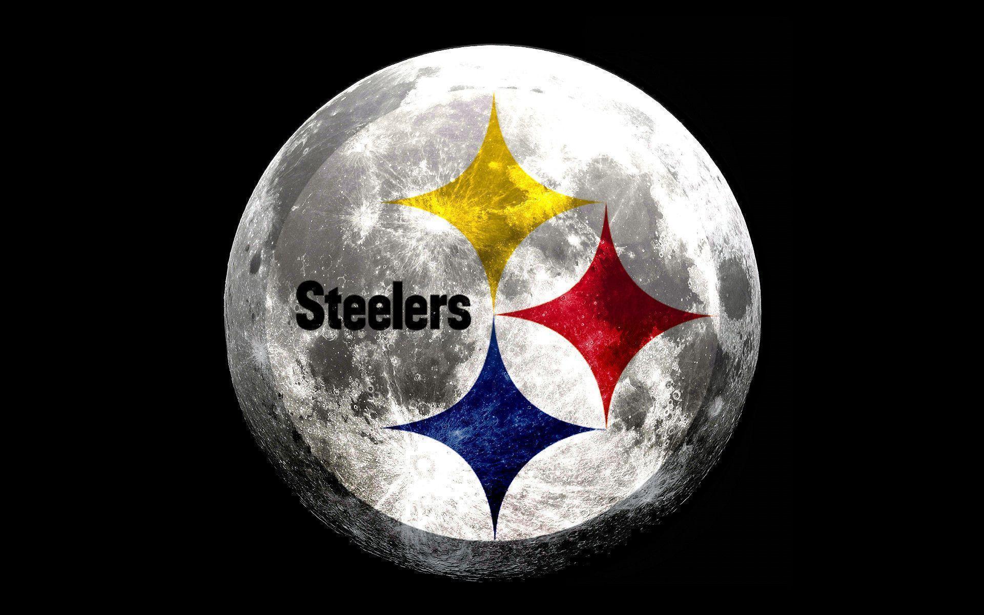 Steelers Wallpapers - Full HD wallpaper search