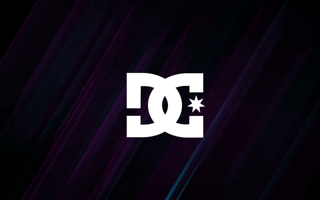 Hd wallpaper ken block - Dc Logo Wallpapers Wallpaper Cave