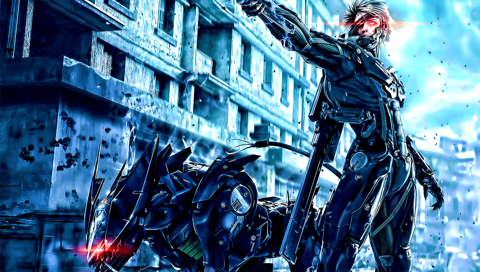 mgs rising wallpapers wallpaper cave