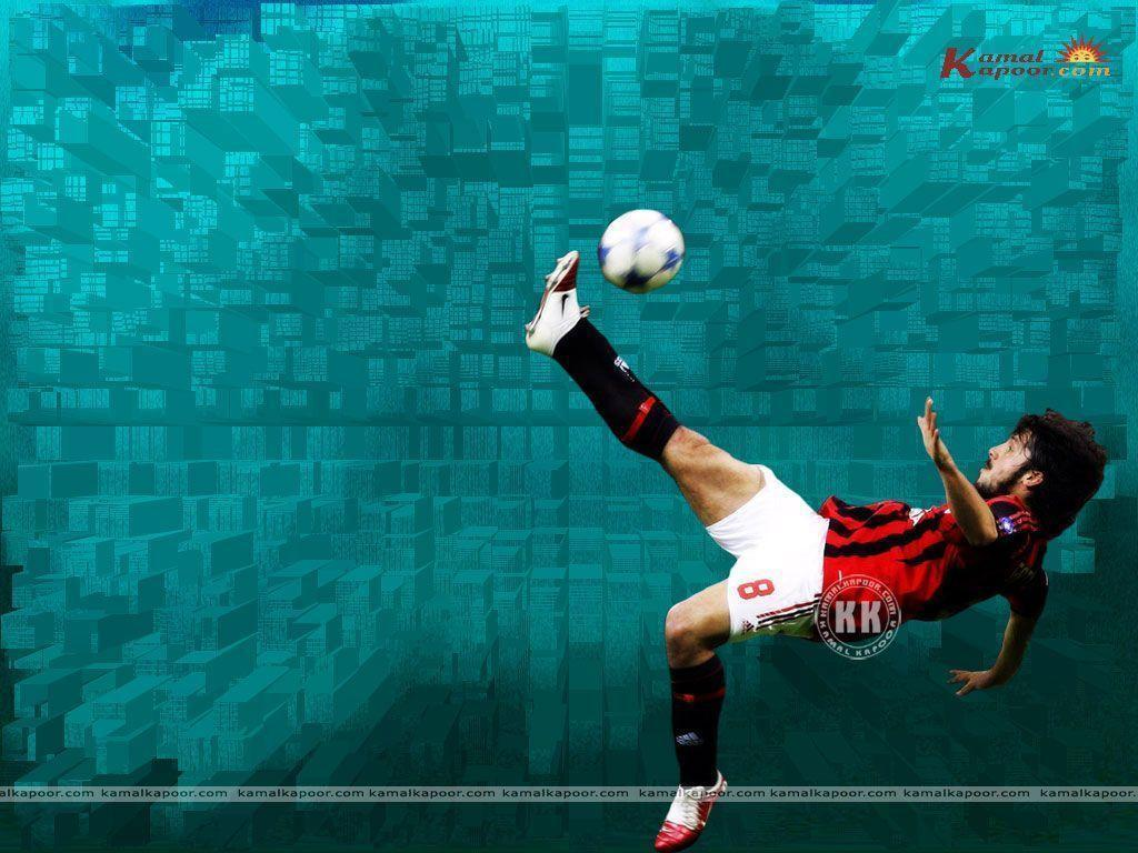 best wallpaper ever sports - photo #9
