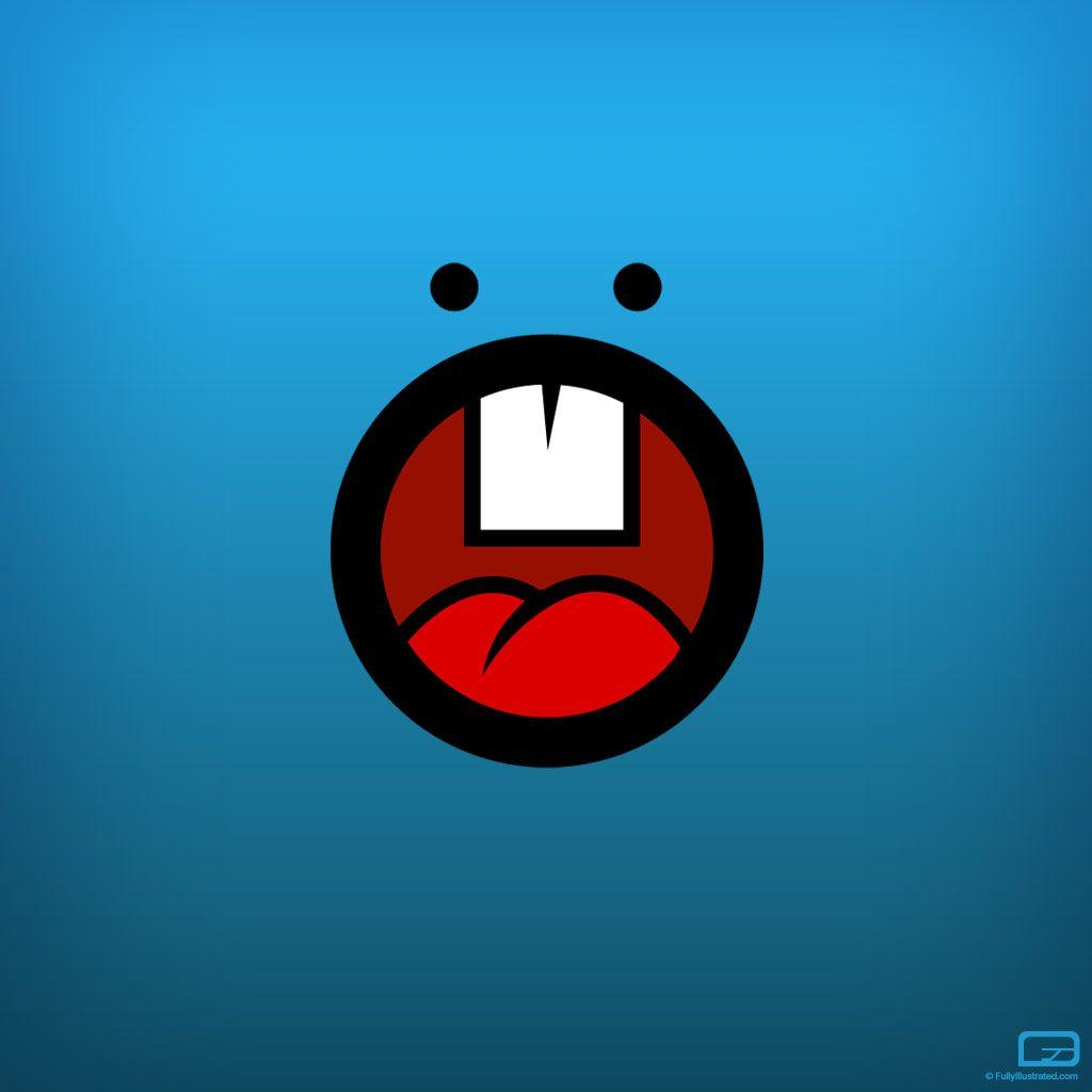 funny faces backgrounds wallpaper cave