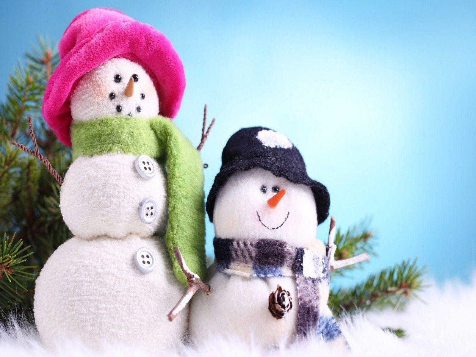 Image For > Frosty The Snowman Backgrounds