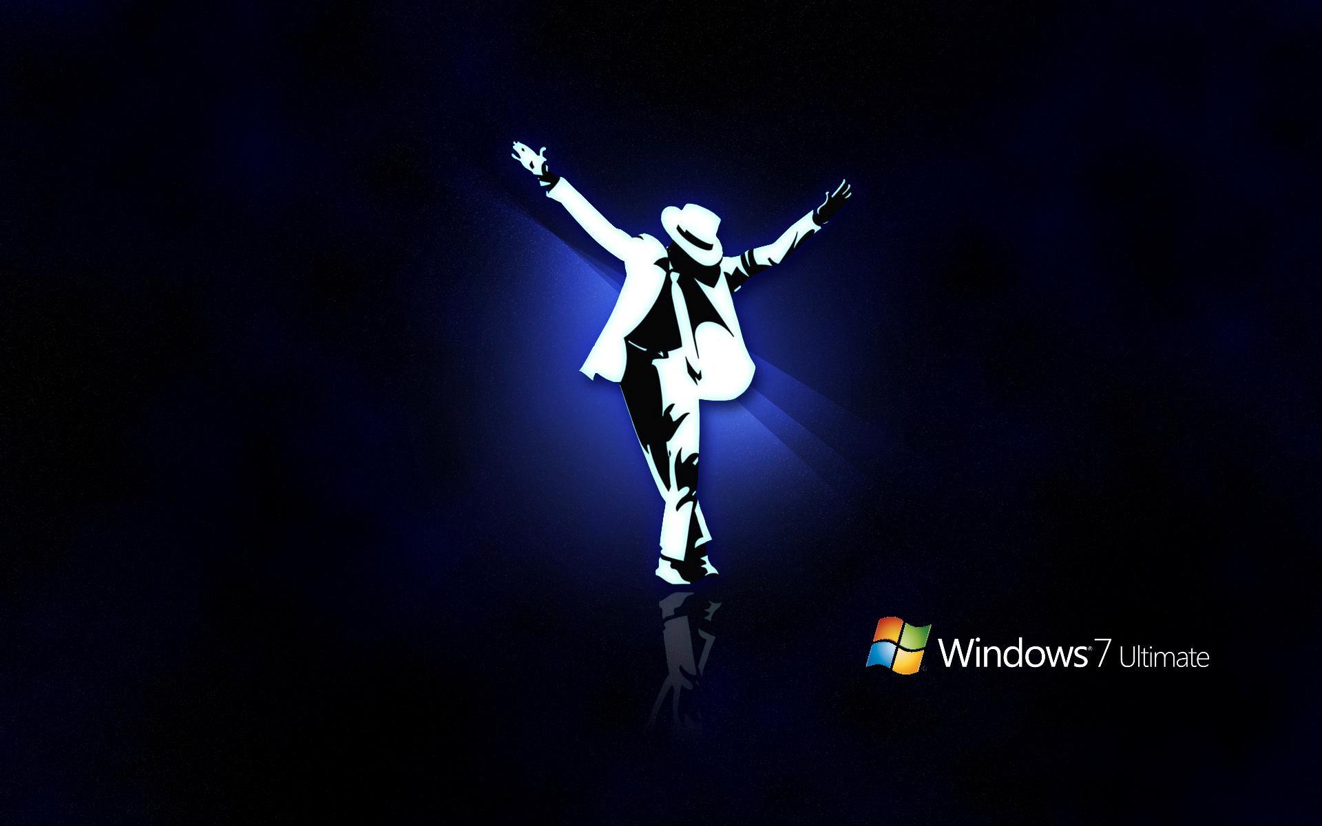 Michael jackson beat it (mutrix remix) [free download].