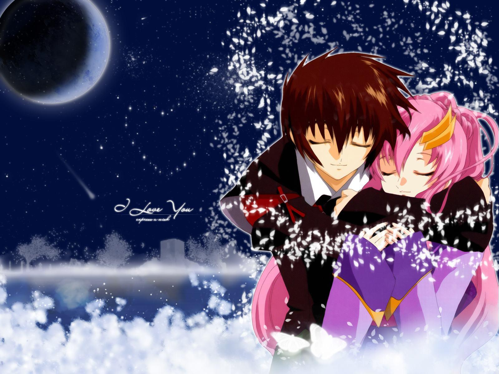 cute Love Wallpaper Animated : Love Wallpaper Backgrounds - Wallpaper cave