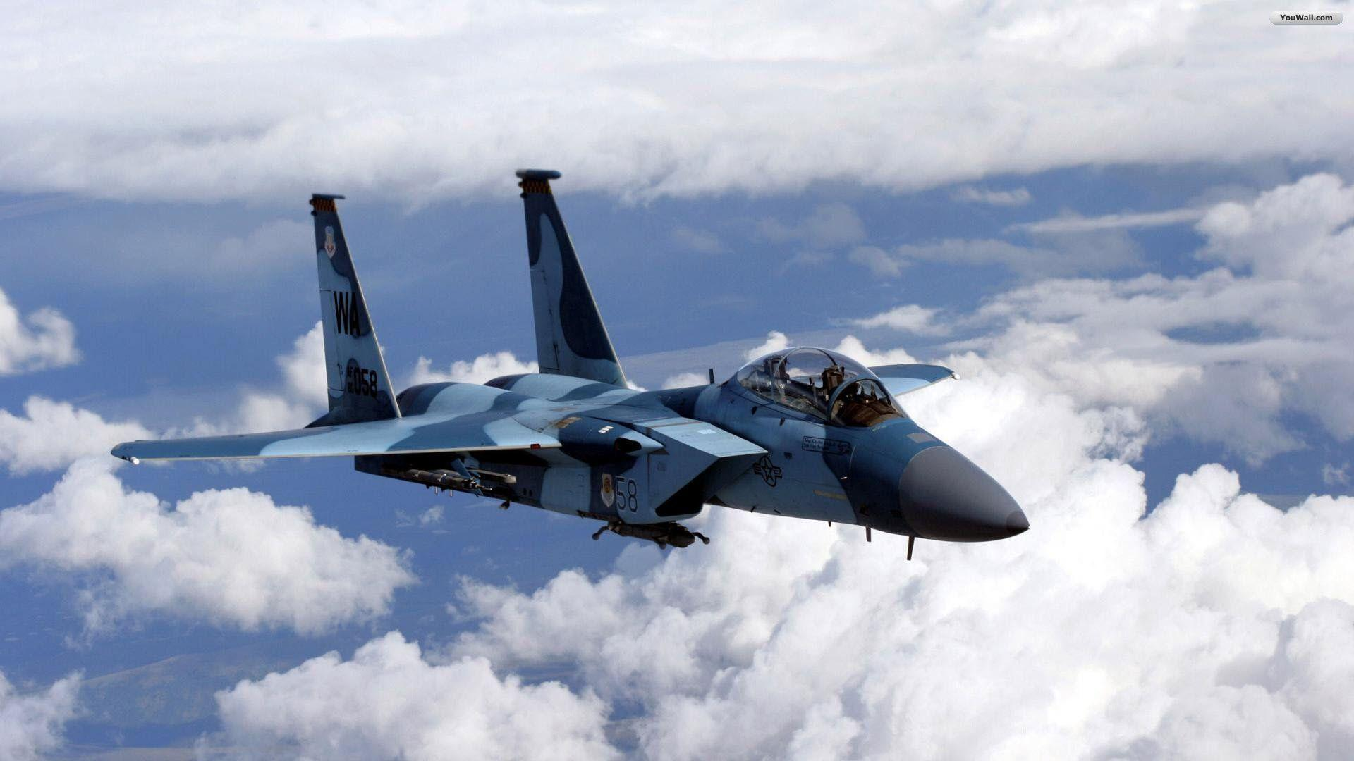 fighter plane wallpapers wallpaper cave