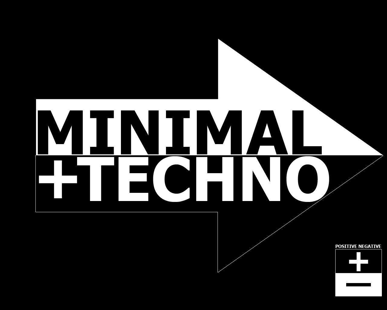Techno music wallpapers wallpaper cave for Tech house songs