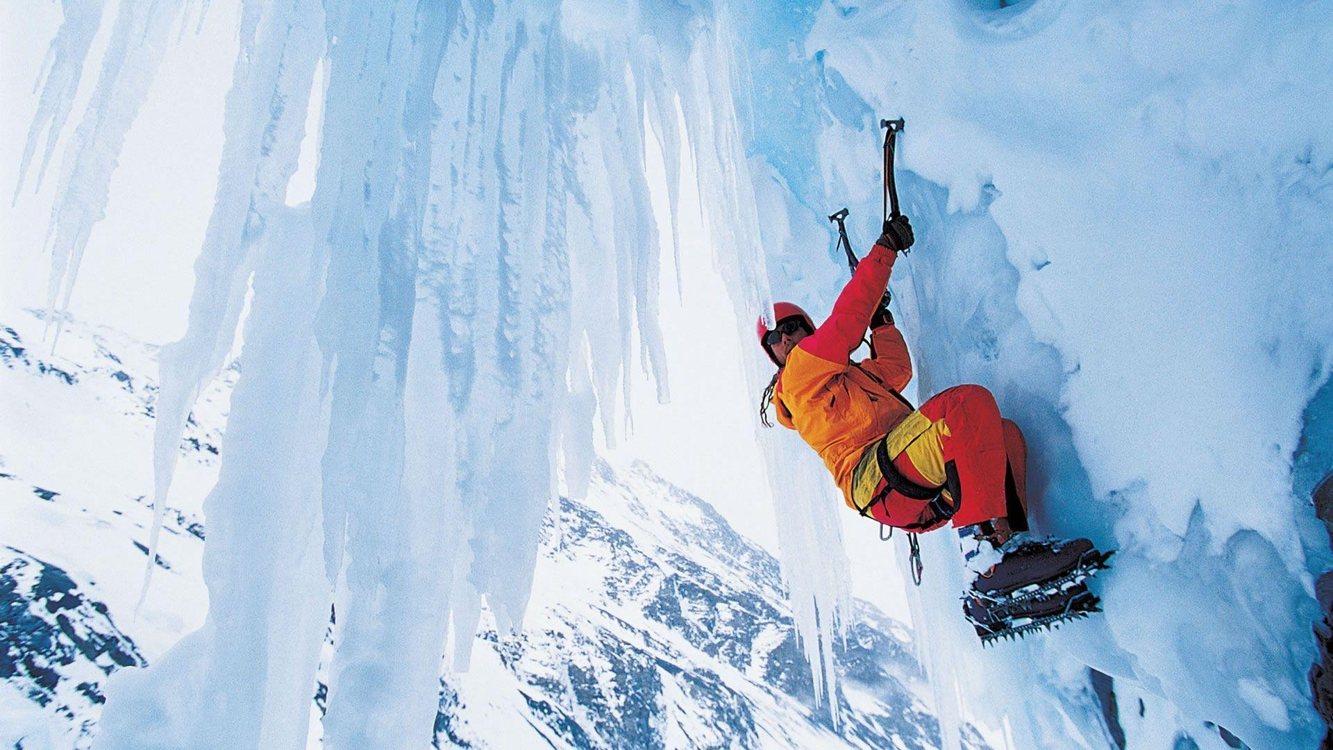 extreme sport wallpapers sports desktop mobile wallpapercave