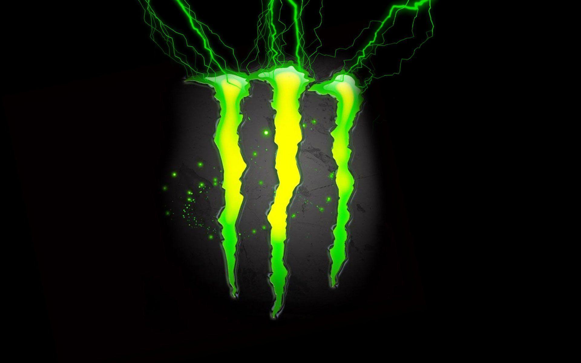 F1 Car Monster Energy Wallpaper Hd: Monster Energy Wallpapers HD 2015