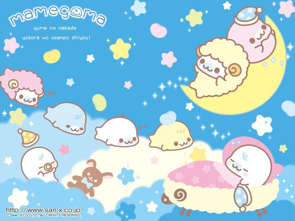 cute japanese backgrounds - wallpaper cave