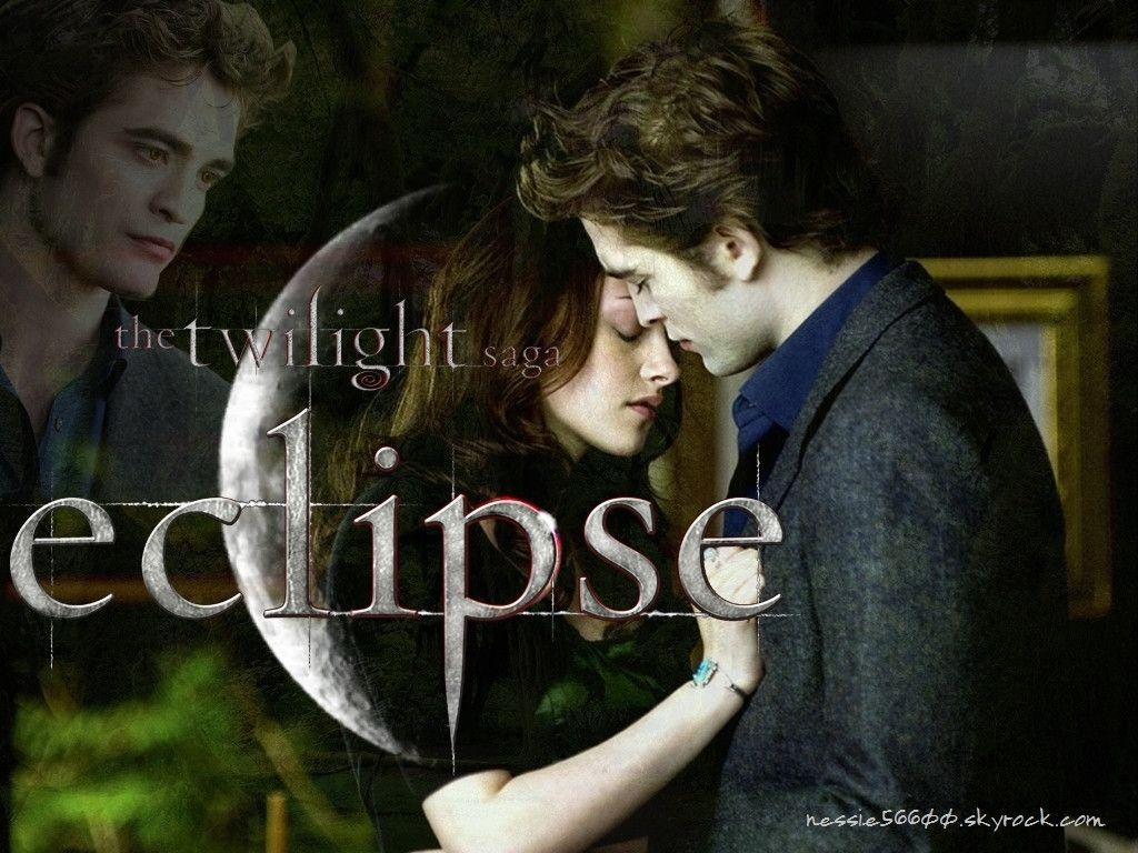 Twilight series wallpapers wallpaper cave for Twilight edward photos