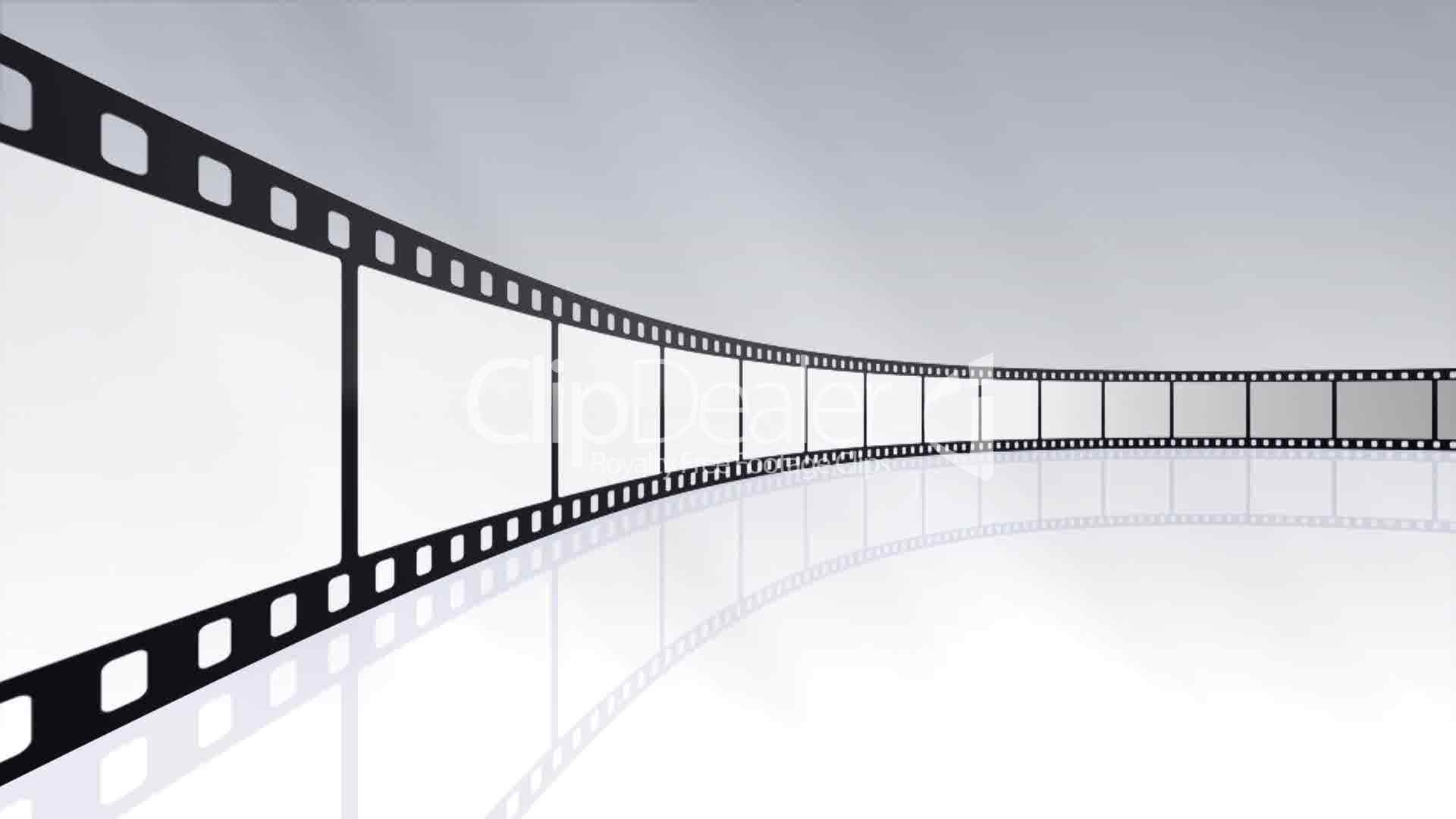 movie reel wallpaper border - photo #28