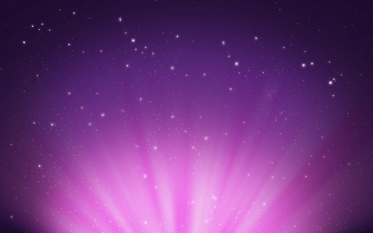 purple backgrounds hd wallpaper cave
