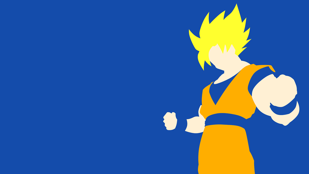 Black wallpapers 1080p wallpaper cave - Goku Wallpapers Wallpaper Cave